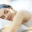 Как правильно просыпаться и встречать утро?